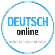 German-online.eu